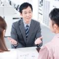 須賀川市の起業・創業支援体制